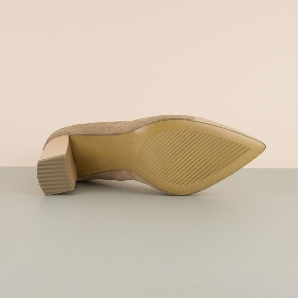 Туфлі Caprice 9-22405/411 #5
