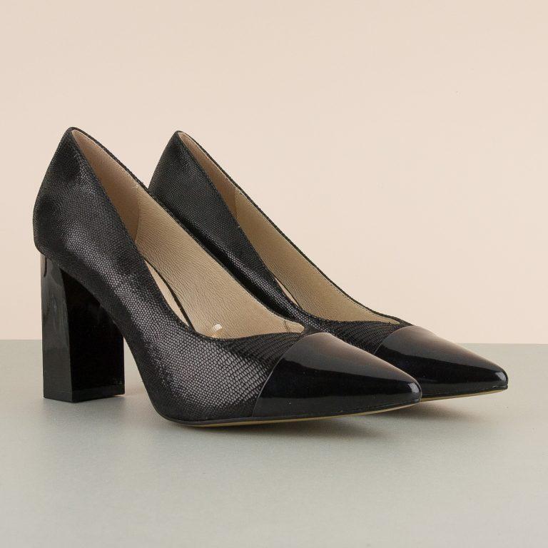 Туфлі Caprice 9-22405/012 #1