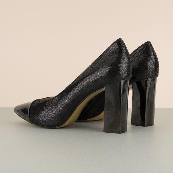 Туфлі Caprice 9-22405/012 #2