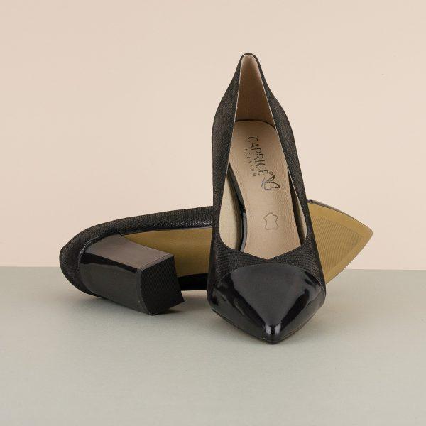 Туфлі Caprice 9-22405/012 #6