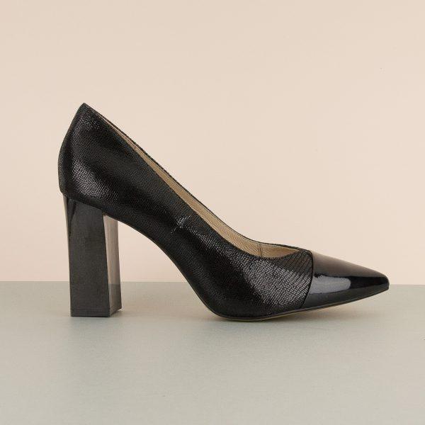 Туфлі Caprice 9-22405/012 #3