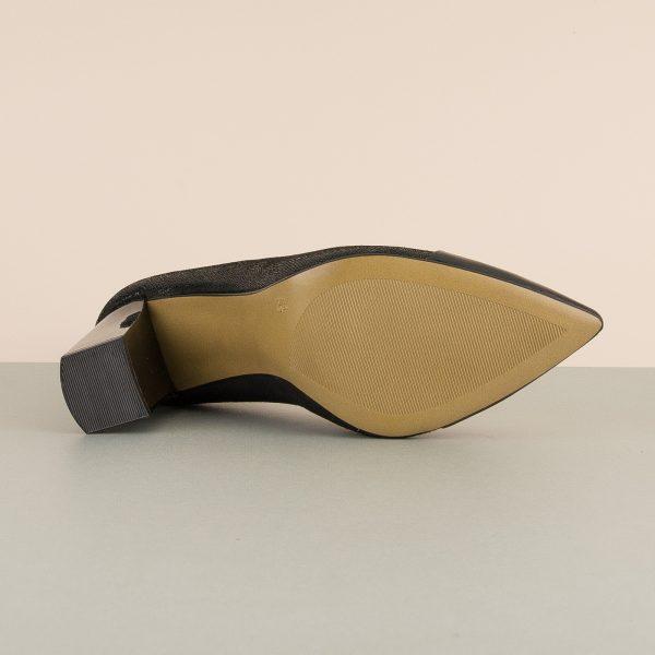 Туфлі Caprice 9-22405/012 #5