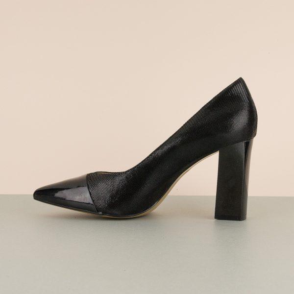Туфлі Caprice 9-22405/012 #4