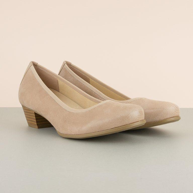 Туфлі Caprice 9-22300/410 #1