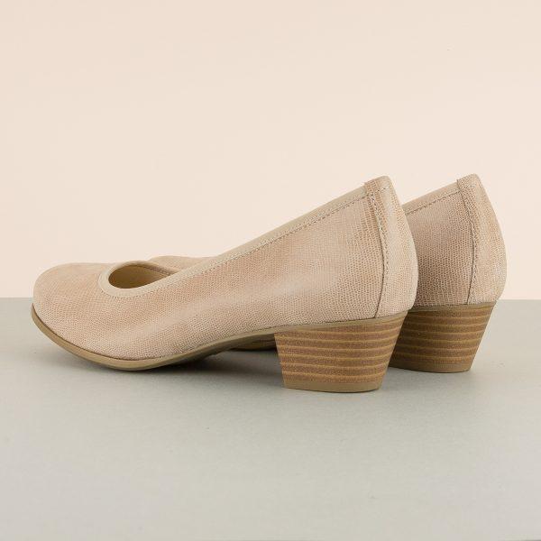 Туфлі Caprice 9-22300/410 #2