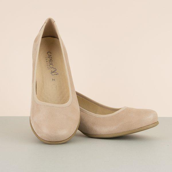 Туфлі Caprice 9-22300/410 #6