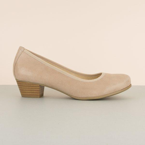 Туфлі Caprice 9-22300/410 #3