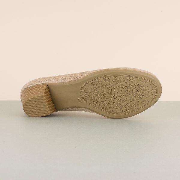 Туфлі Caprice 9-22300/410 #5