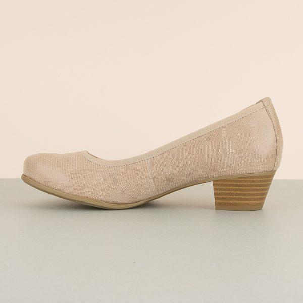 Туфлі Caprice 9-22300/410 #4