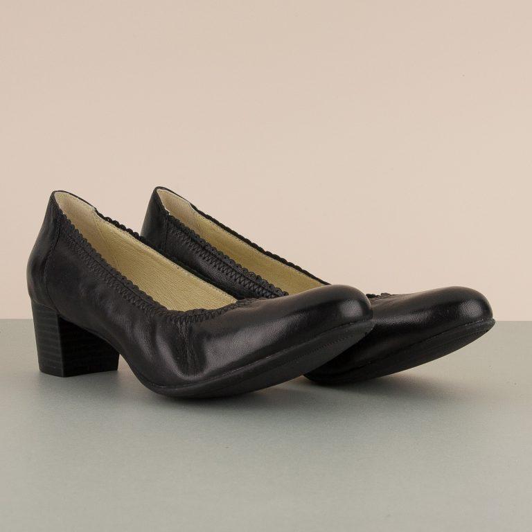 Туфлі Caprice 9-22310/022 #1