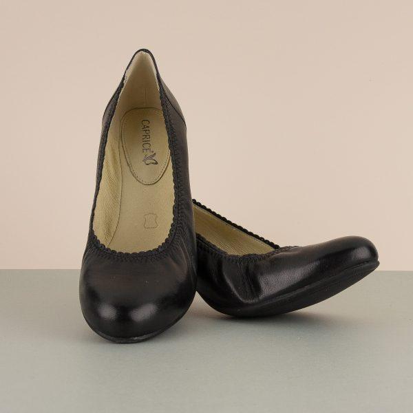Туфлі Caprice 9-22310/022 #6