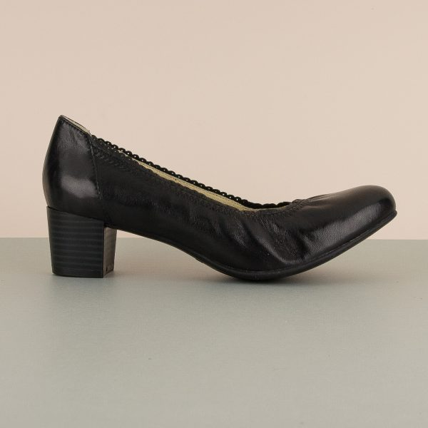 Туфлі Caprice 9-22310/022 #3