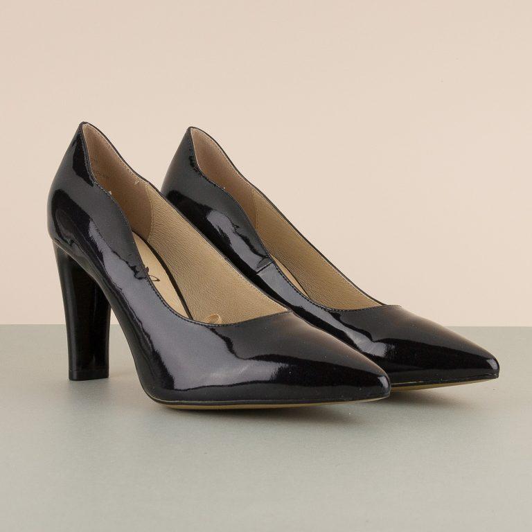 Туфлі Caprice 9-22402-018 #1