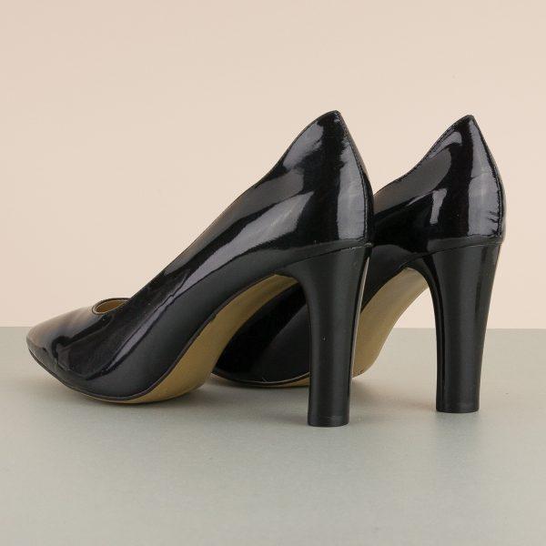 Туфлі Caprice 9-22402-018 #2
