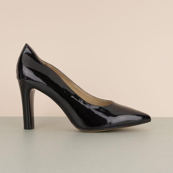 Туфлі Caprice 9-22402-018 #3
