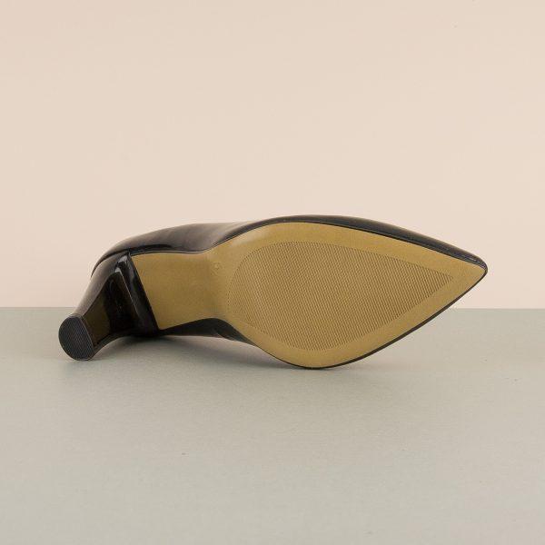 Туфлі Caprice 9-22402-018 #5