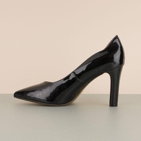 Туфлі Caprice 9-22402-018 #4