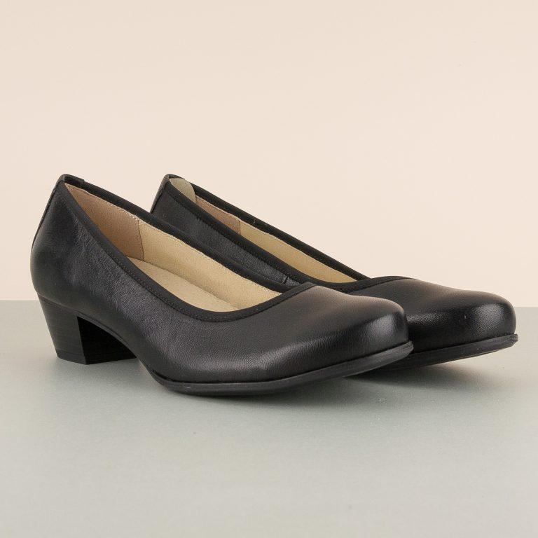 Туфлі Caprice 9-22300/022 #1