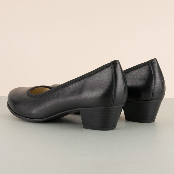 Туфлі Caprice 9-22300/022 #2