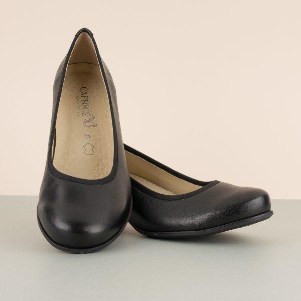 Туфлі Caprice 9-22300/022 #6