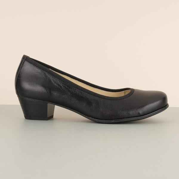 Туфлі Caprice 9-22300/022 #3