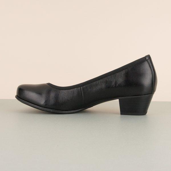 Туфлі Caprice 9-22300/022 #4