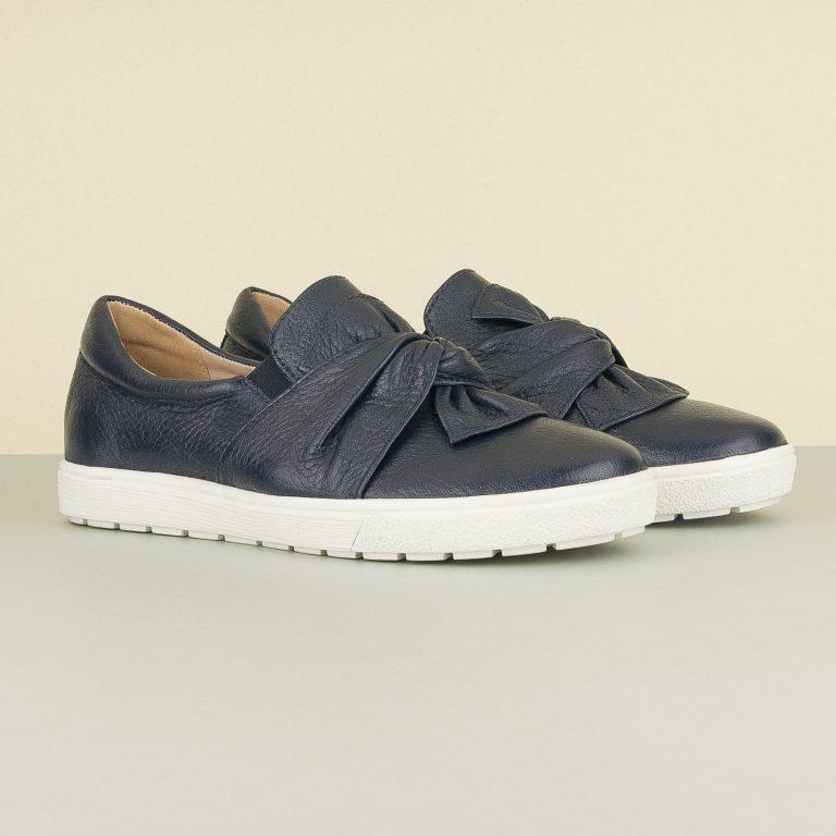 Туфлі Caprice 9-24602/840 #1