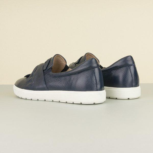 Туфлі Caprice 9-24602/840 #2