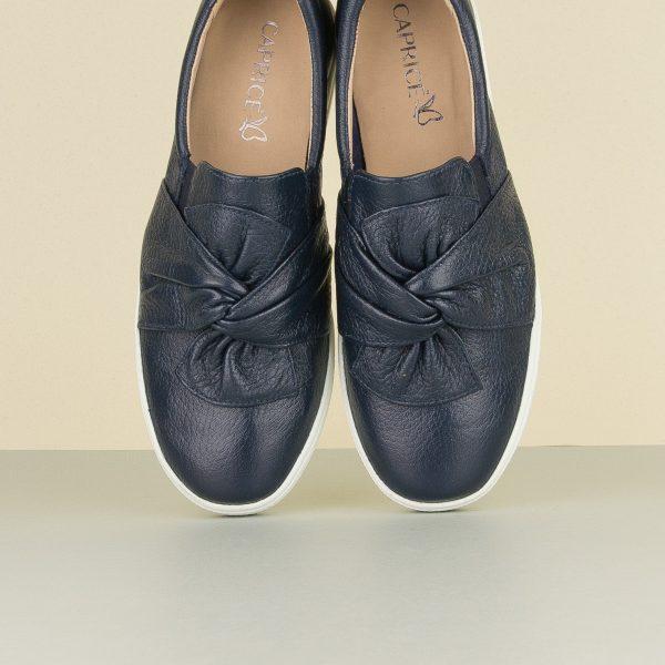 Туфлі Caprice 9-24602/840 #6