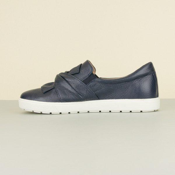 Туфлі Caprice 9-24602/840 #4