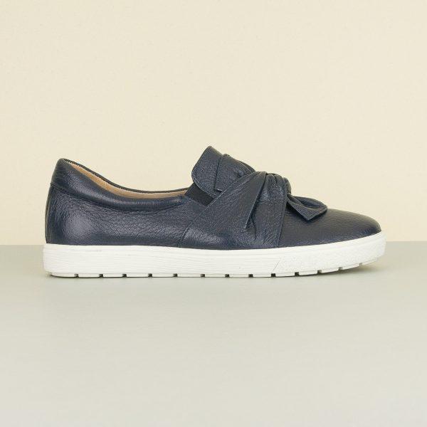 Туфлі Caprice 9-24602/840 #3