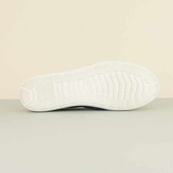 Туфлі Caprice 9-24602/840 #5