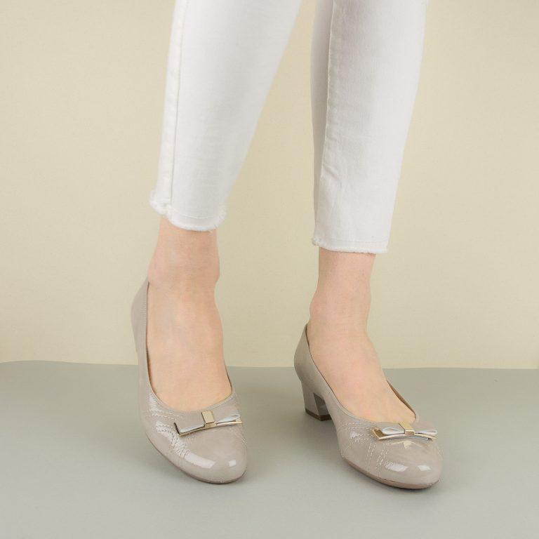 Туфлі Ara 35815-05 #1
