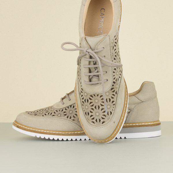 Туфлі Caprice 9-23504/204 #7