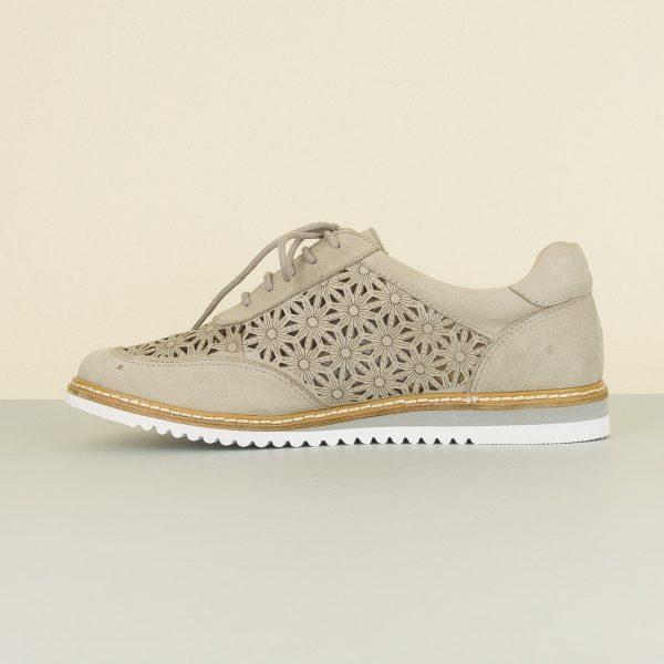 Туфлі Caprice 9-23504/204 #5