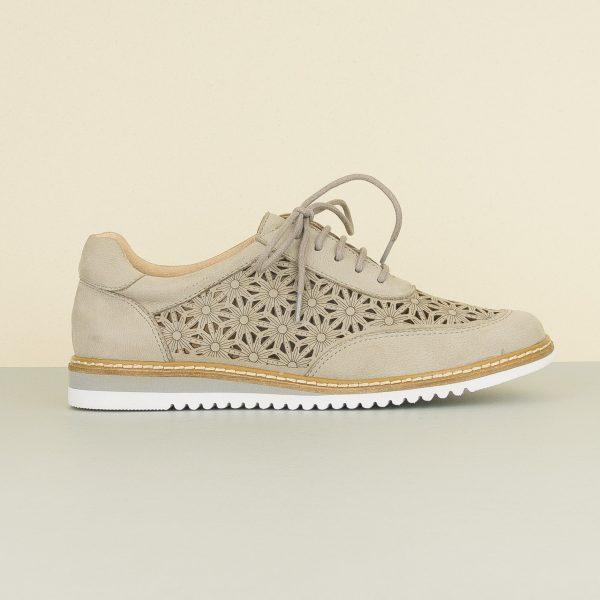 Туфлі Caprice 9-23504/204 #4
