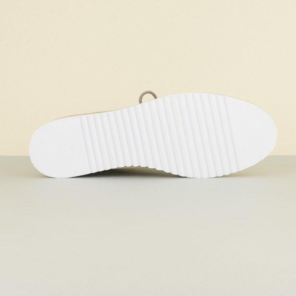 Туфлі Caprice 9-23504/204 #6