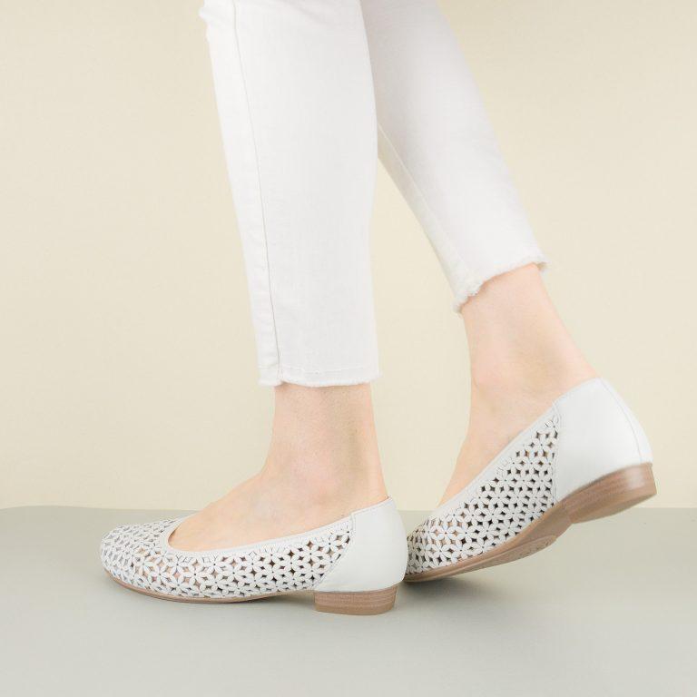 Туфлі Ara 33116-08 #1
