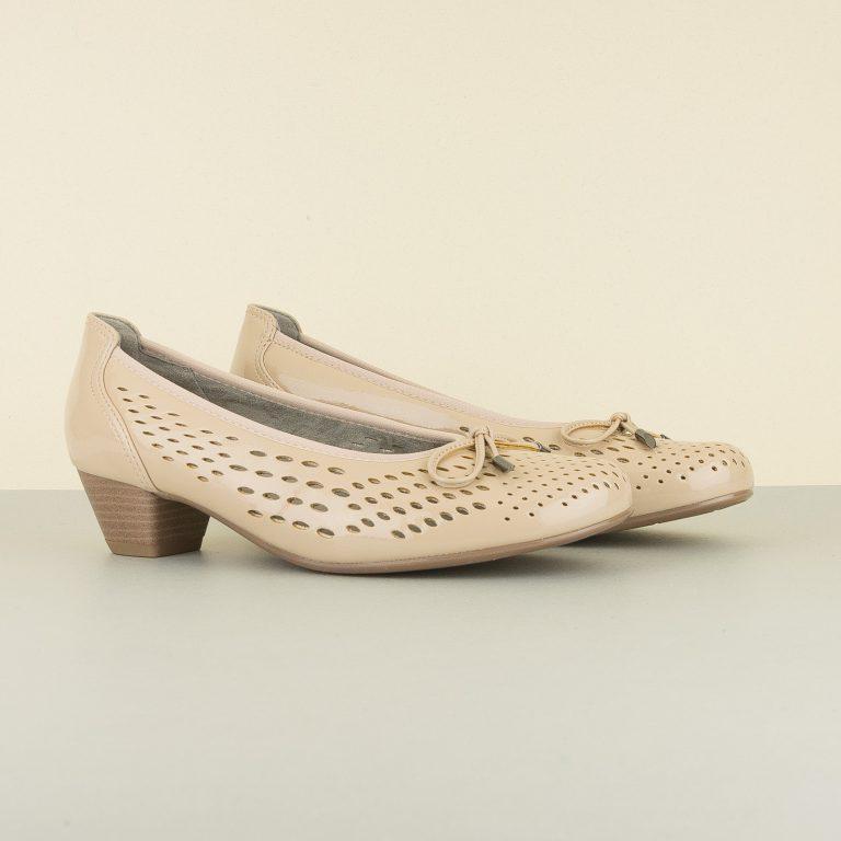 Туфлі Jenny by Ara 53692-75 #1