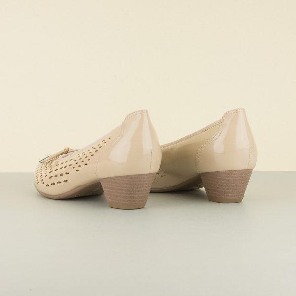 Туфлі Jenny by Ara 53692-75 #2