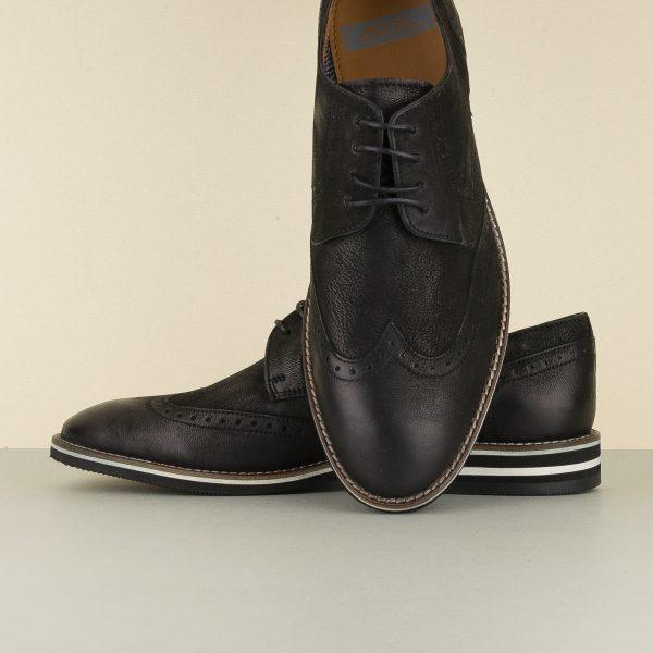 Туфлі Ara 19807-11 #6