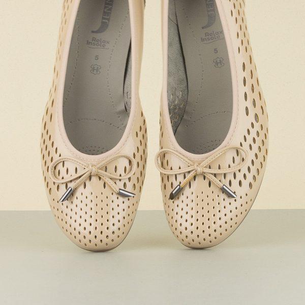 Туфлі Jenny by Ara 53692-75 #6