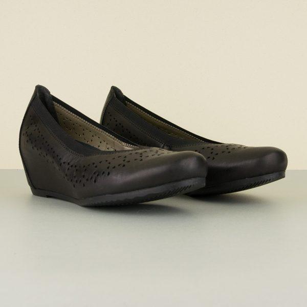 Туфлі Rieker L4756-00 #2