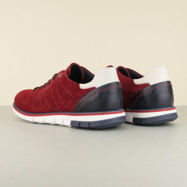 Туфлі Ara 33510-23 #2