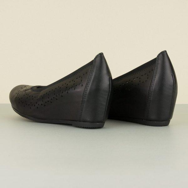 Туфлі Rieker L4756-00 #3
