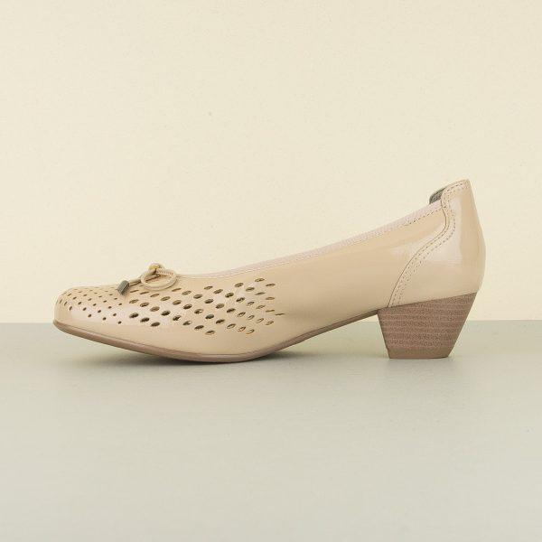 Туфлі Jenny by Ara 53692-75 #4