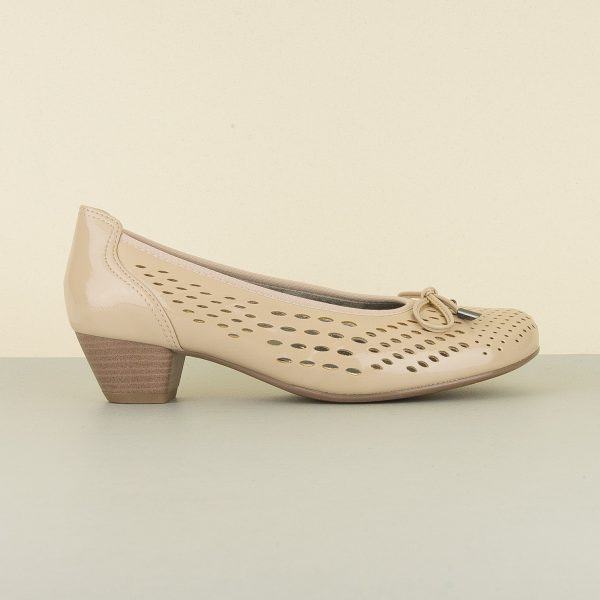 Туфлі Jenny by Ara 53692-75 #3
