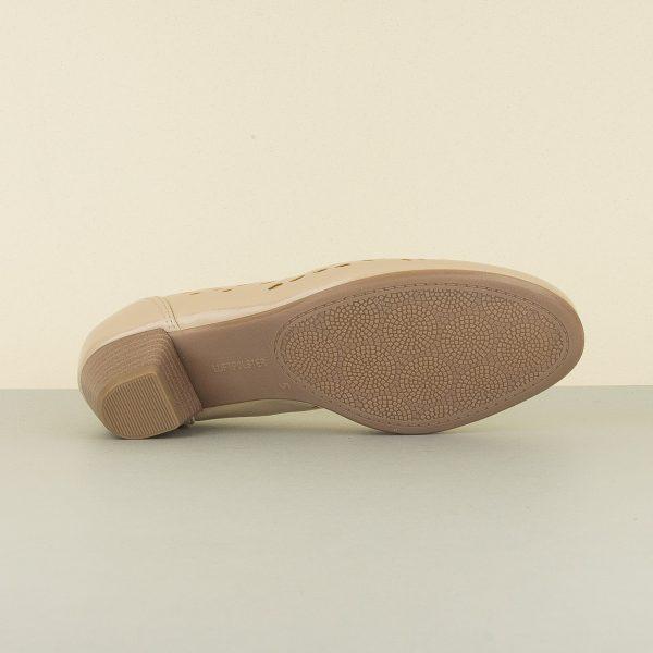 Туфлі Jenny by Ara 53692-75 #5