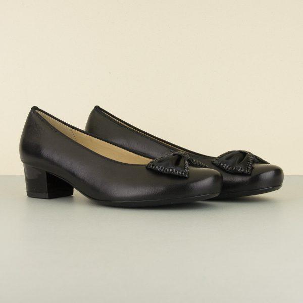 Туфлі Ara 32087-01 #2