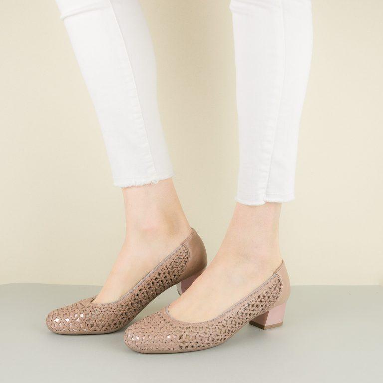 Туфлі Ara 35862-06 #1